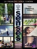 Photo : Senses 5