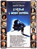 Photo : Le Crime de l'Orient-Express