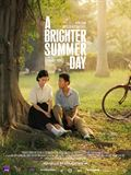 Photo : A Brighter Summer Day