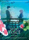 Photo : Silent Voice