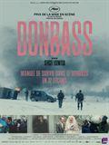Photo : Donbass