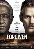 Photo : Forgiven