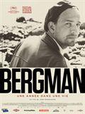 Photo : Bergman, une année dans une vie