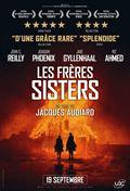 Photo : Les Frères Sisters