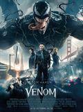 Photo : Venom