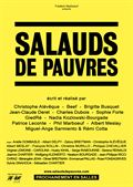 Photo : Salauds de pauvres