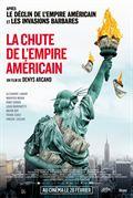 Photo : La Chute de l'Empire américain
