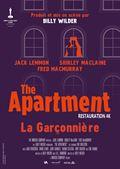 Photo : La Garçonnière