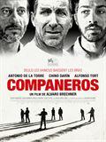 Photo : Compañeros
