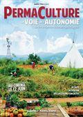 Photo : Permaculture, la voie de l'Autonomie