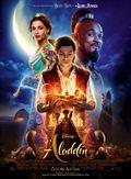 Photo : Aladdin