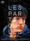 Photo : Les Particules