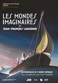 Photo : Les Mondes imaginaires de Jean-François Laguionie