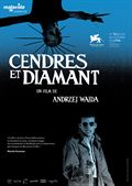 Photo : Cendres et Diamant