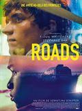 Photo : Roads