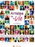 Photo : Artistes De La Vie