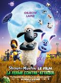 Photo : Shaun le Mouton Le Film : La Ferme Contre-Attaque