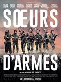 Photo : Sœurs d'armes