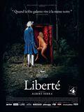 Photo : Liberté