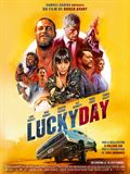 Photo : Lucky Day