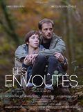Photo : Les Envoûtés