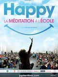 Photo : Happy, la Méditation à l'école