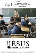 Photo : Jesus