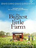 Photo : Tout est possible (The biggest little farm)