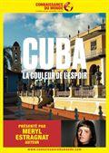 Photo : CUBA, La couleur de l'espoir