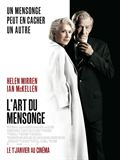Photo : L'Art du mensonge