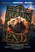Photo : The World's End