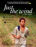 Photo : Just the Wind