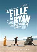 Photo : La Fille de Ryan