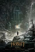 Photo : Le Hobbit : la Désolation de Smaug