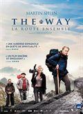 Photo : The Way, La route ensemble