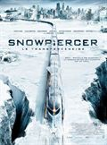 Photo : Snowpiercer, Le Transperceneige