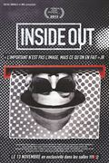 Photo : Inside Out