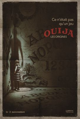 Ouija : les origines french hdlight 720p 1080p