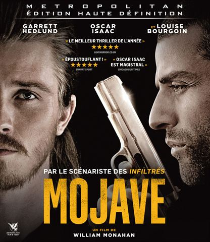 Mojave french dvdrip