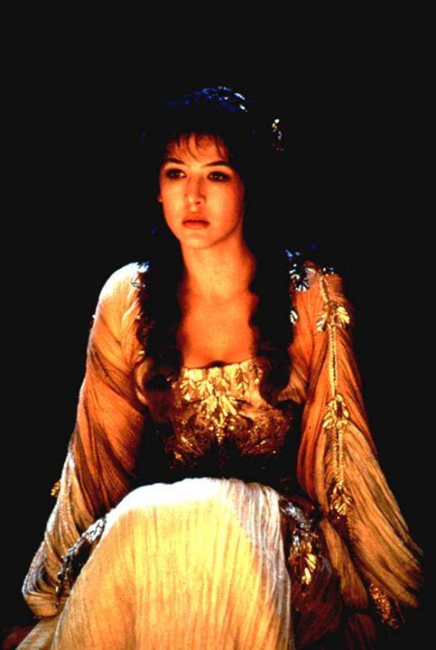 Marquise : Photo Sophie Marceau, Véra Belmont