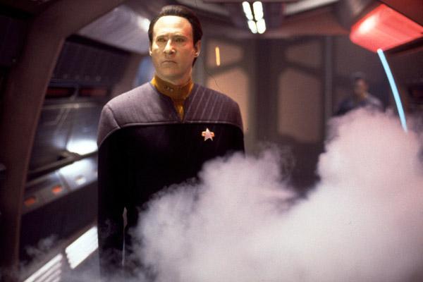 Star Trek: Nemesis : Photo