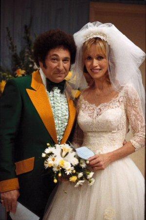 That '70s Show : Photo Don Stark, Tanya Roberts