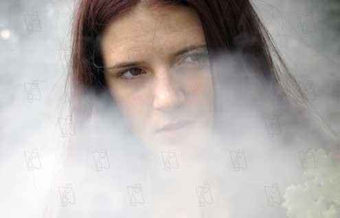 Ca brûle : Photo Camille Varenne, Claire Simon