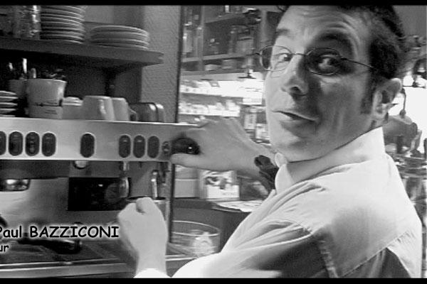 Coup de sang : photo Jean Marboeuf, Jean-Paul Bazziconi
