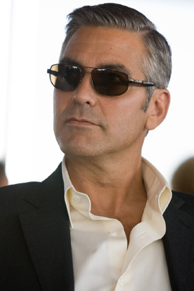 Ocean's 13 : Photo George Clooney