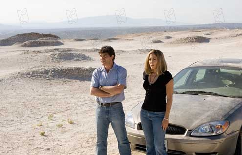Les Oubliées de Juarez : Photo Antonio Banderas, Gregory Nava, Jennifer Lopez