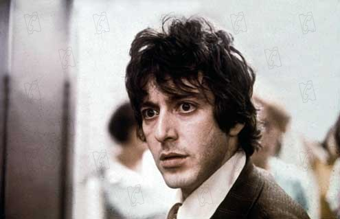 Un après-midi de chien : Photo Al Pacino