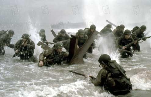 photo du film il faut sauver le soldat ryan photo 32 sur 55 allocin. Black Bedroom Furniture Sets. Home Design Ideas
