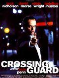 Crossing Guard : Affiche