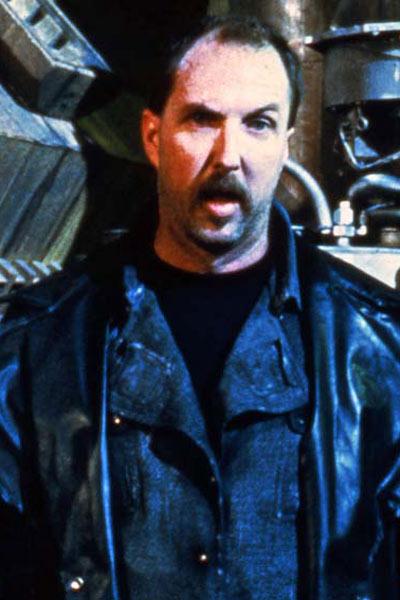 Blade Runner : Photo Brion James